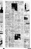 Newcastle Journal Friday 12 May 1950 Page 5