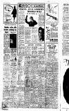 Newcastle Journal Friday 12 May 1950 Page 6