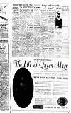 Newcastle Journal Friday 12 May 1950 Page 7