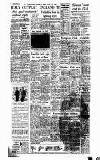 Newcastle Journal Friday 12 May 1950 Page 8