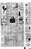 Newcastle Journal Wednesday 05 July 1950 Page 4