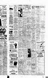 Newcastle Journal Wednesday 05 July 1950 Page 5