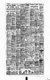 Newcastle Journal Wednesday 05 July 1950 Page 6