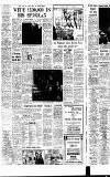 Newcastle Journal Monday 17 July 1950 Page 2