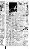 Newcastle Journal Monday 17 July 1950 Page 3