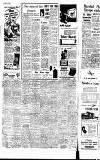 Newcastle Journal Monday 17 July 1950 Page 4