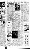 Newcastle Journal Monday 17 July 1950 Page 5