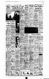Newcastle Journal Monday 17 July 1950 Page 6