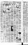 Newcastle Journal Tuesday 18 July 1950 Page 2