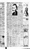 Newcastle Journal Tuesday 18 July 1950 Page 3