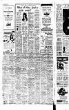 Newcastle Journal Tuesday 18 July 1950 Page 4