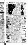 Newcastle Journal Tuesday 18 July 1950 Page 5