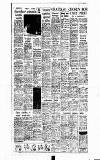 Newcastle Journal Tuesday 18 July 1950 Page 6