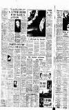 Newcastle Journal Monday 24 July 1950 Page 2