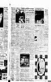 Newcastle Journal Monday 24 July 1950 Page 3