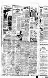 Newcastle Journal Monday 24 July 1950 Page 4