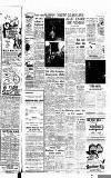 Newcastle Journal Monday 24 July 1950 Page 5