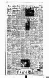 Newcastle Journal Monday 24 July 1950 Page 6