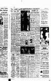 Newcastle Journal Tuesday 25 July 1950 Page 3