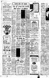 Newcastle Journal Tuesday 25 July 1950 Page 4