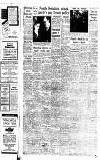 Newcastle Journal Tuesday 25 July 1950 Page 5