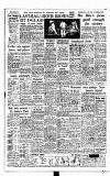 Newcastle Journal Tuesday 25 July 1950 Page 6