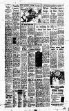 Newcastle Journal Thursday 01 January 1953 Page 2