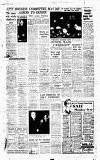 Newcastle Journal Thursday 01 January 1953 Page 3