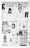 Newcastle Journal Thursday 01 January 1953 Page 4