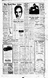 Newcastle Journal Thursday 01 January 1953 Page 6