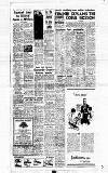 • •011 n rut. MAWS. 1951 Hannah bac to United team v. Wok Sy KIM MicKINZIII ANOTIOIR switch for Jackie