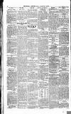 Ormskirk Advertiser Thursday 17 September 1857 Page 2