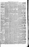 Ormskirk Advertiser Thursday 17 September 1857 Page 3