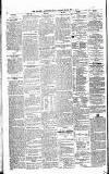 Ormskirk Advertiser Thursday 24 September 1857 Page 2