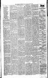Ormskirk Advertiser Thursday 24 September 1857 Page 4