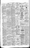 Ormskirk Advertiser Thursday 01 October 1857 Page 2