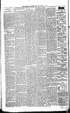 Ormskirk Advertiser Thursday 01 October 1857 Page 4