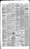 Ormskirk Advertiser Thursday 08 October 1857 Page 2