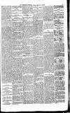 Ormskirk Advertiser Thursday 08 October 1857 Page 3