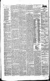 Ormskirk Advertiser Thursday 08 October 1857 Page 4