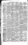 Ormskirk Advertiser Thursday 15 October 1857 Page 2