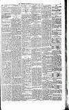 Ormskirk Advertiser Thursday 15 October 1857 Page 3