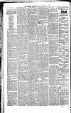 Ormskirk Advertiser Thursday 15 October 1857 Page 4