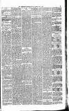 Ormskirk Advertiser