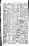 Ormskirk Advertiser Thursday 29 October 1857 Page 2