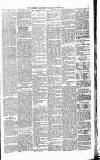 Ormskirk Advertiser Thursday 29 October 1857 Page 3