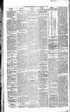 Ormskirk Advertiser Thursday 05 November 1857 Page 2
