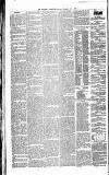 Ormskirk Advertiser Thursday 05 November 1857 Page 4