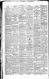 Ormskirk Advertiser Thursday 26 November 1857 Page 2