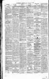 Ormskirk Advertiser Thursday 03 December 1857 Page 2